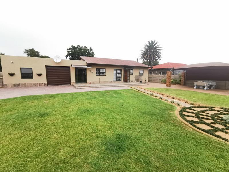 Property For Sale in Rothdene, Meyerton 19