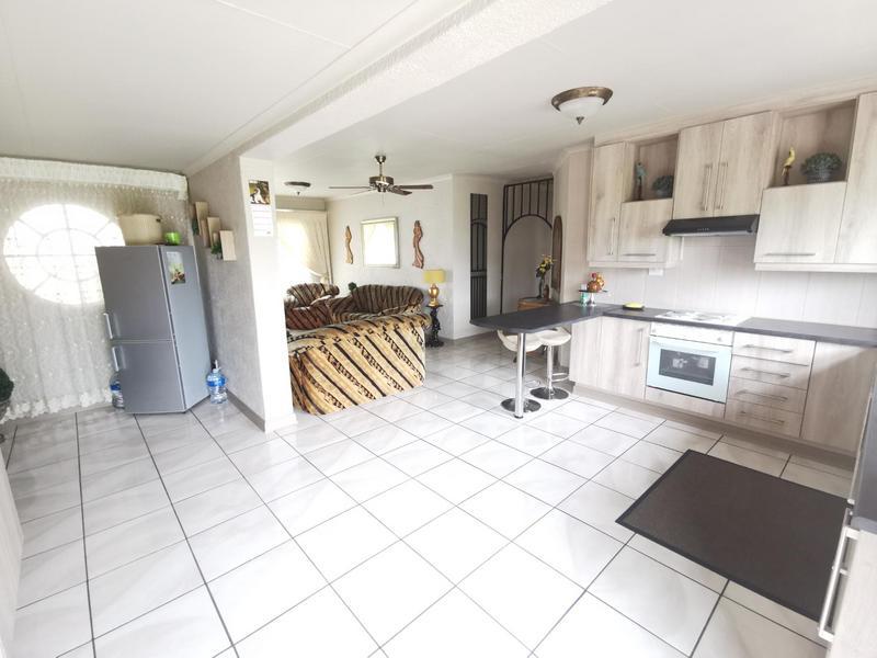 Property For Sale in Rothdene, Meyerton 7