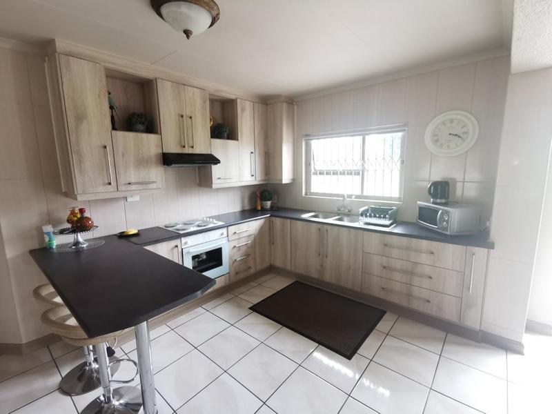 Property For Sale in Rothdene, Meyerton 6