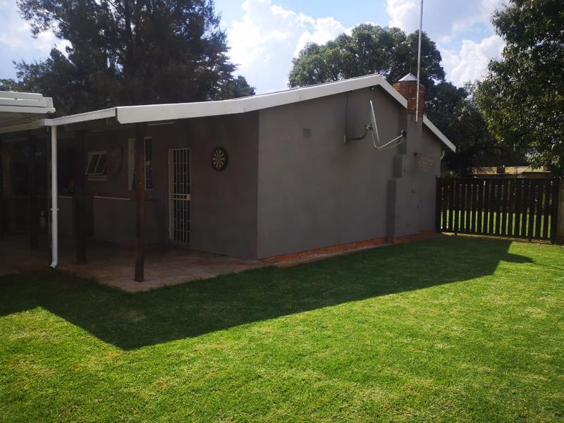 Property For Sale in Meyerton Central, Meyerton 50