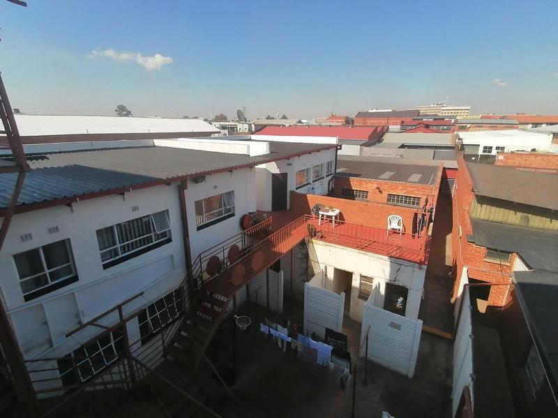 Property For Sale in Vereeniging Central, Vereeniging 3