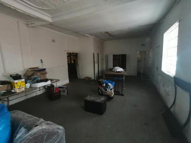 Property For Sale in Vereeniging Central, Vereeniging 17
