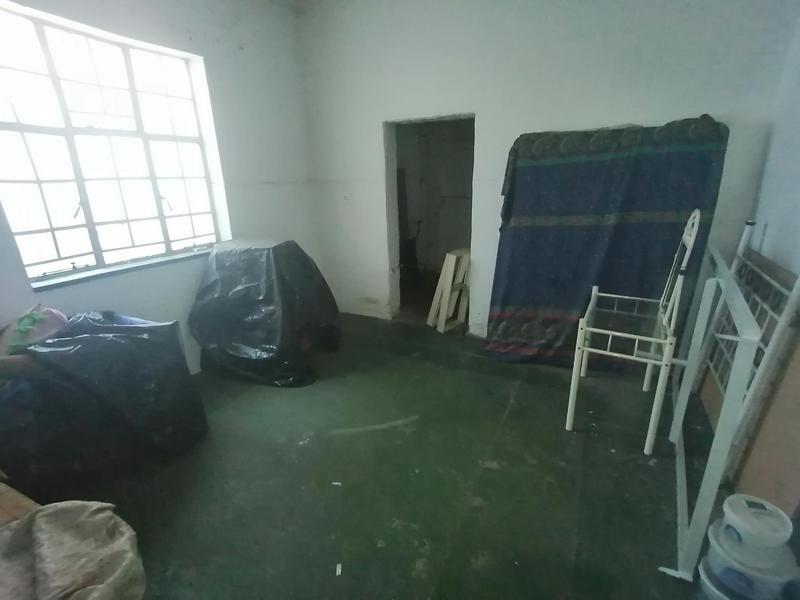 Property For Sale in Vereeniging Central, Vereeniging 21