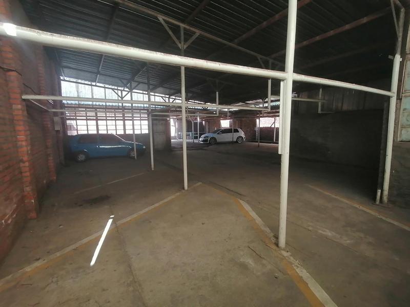 Property For Sale in Vereeniging Central, Vereeniging 29