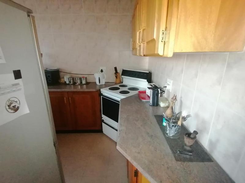 Property For Sale in Vereeniging Central, Vereeniging 12