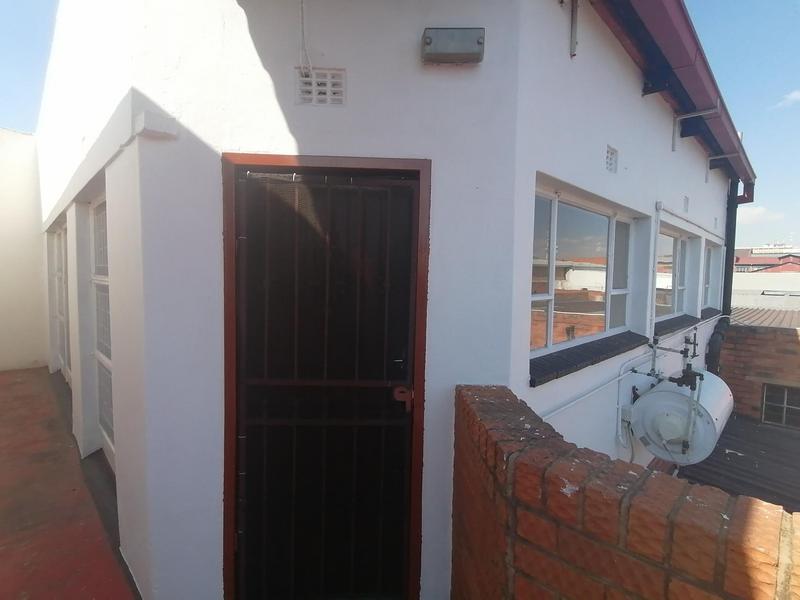 Property For Sale in Vereeniging Central, Vereeniging 10