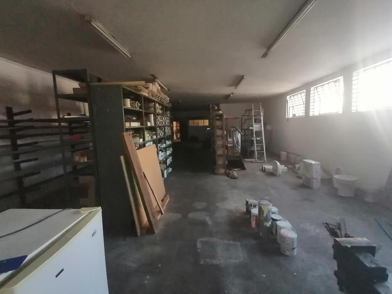 Property For Sale in Vereeniging Central, Vereeniging 28
