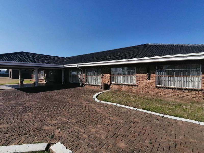 Property For Sale in Homelands, Meyerton 5