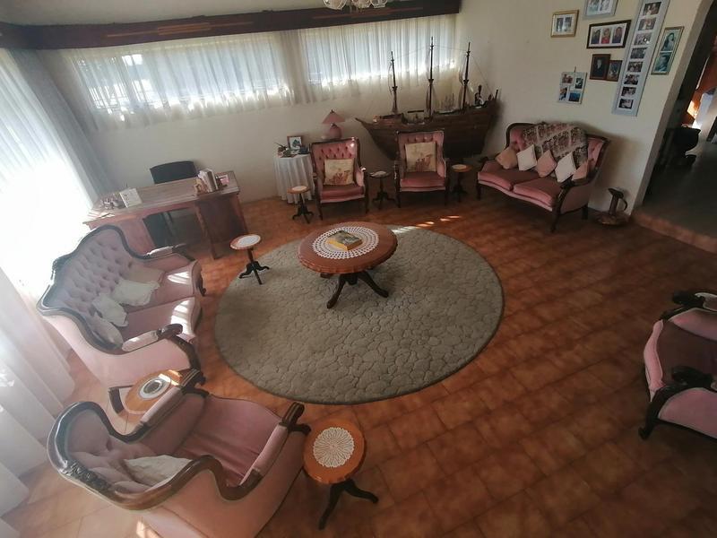 Property For Sale in Homelands, Meyerton 14