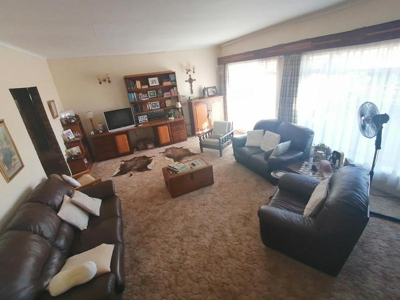 Property For Sale in Homelands, Meyerton 16
