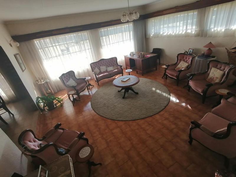 Property For Sale in Homelands, Meyerton 15
