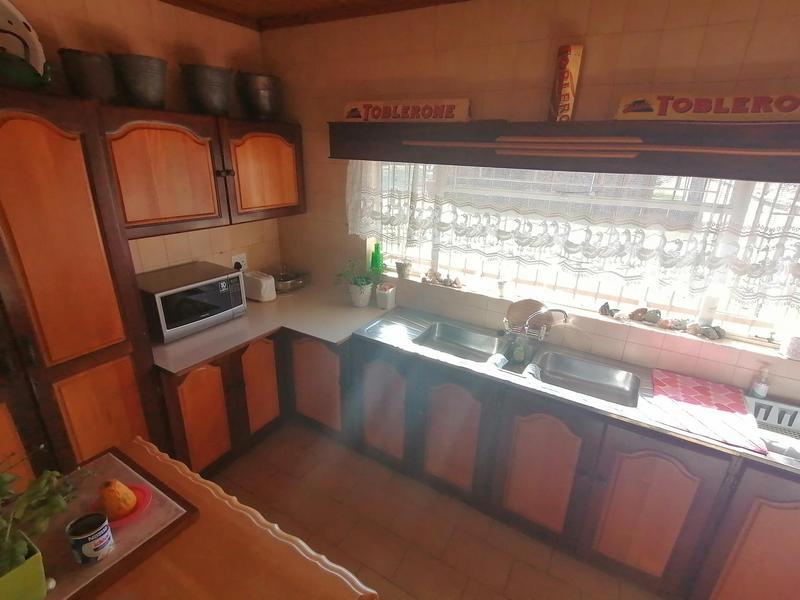 Property For Sale in Homelands, Meyerton 10