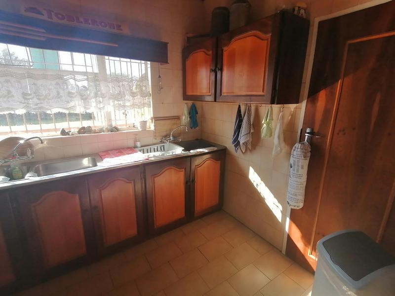 Property For Sale in Homelands, Meyerton 11