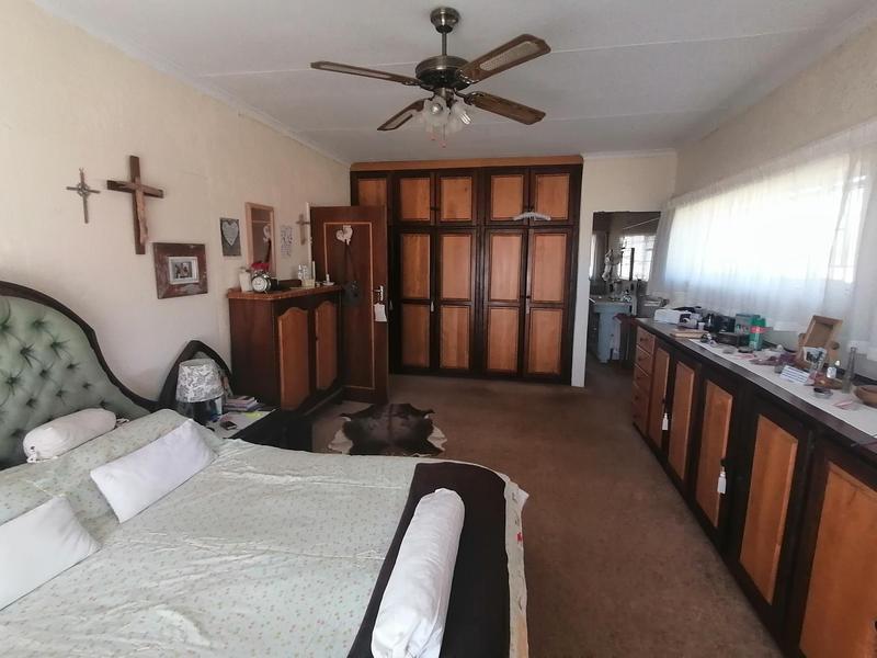 Property For Sale in Homelands, Meyerton 18
