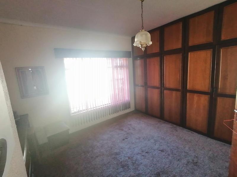 Property For Sale in Homelands, Meyerton 25