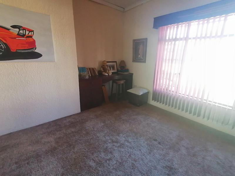 Property For Sale in Homelands, Meyerton 26
