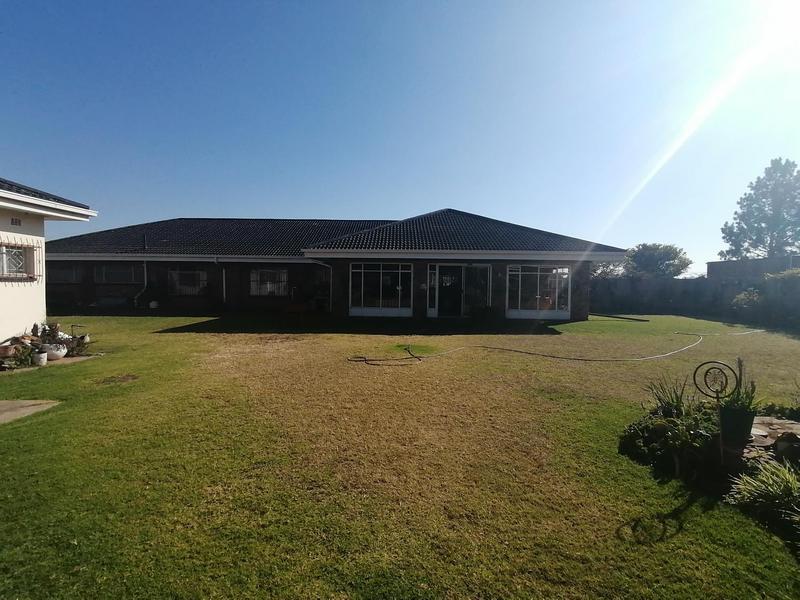 Property For Sale in Homelands, Meyerton 29