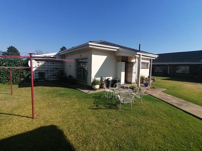 Property For Sale in Homelands, Meyerton 30