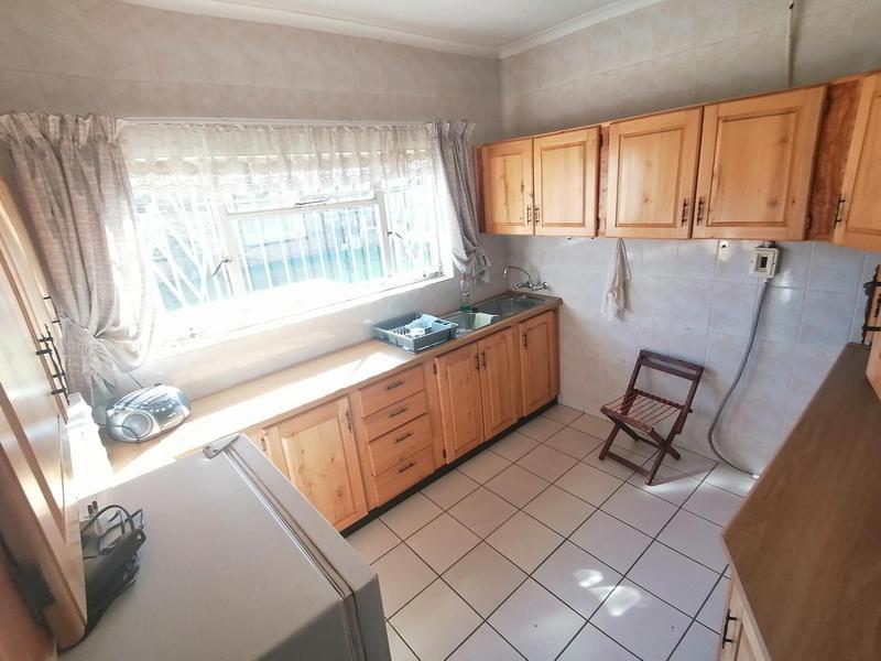 Property For Sale in Homelands, Meyerton 31