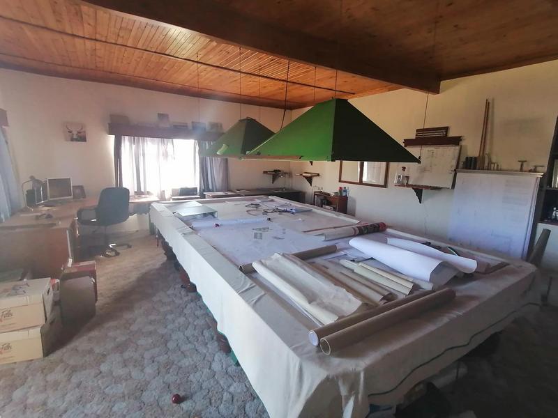 Property For Sale in Homelands, Meyerton 35