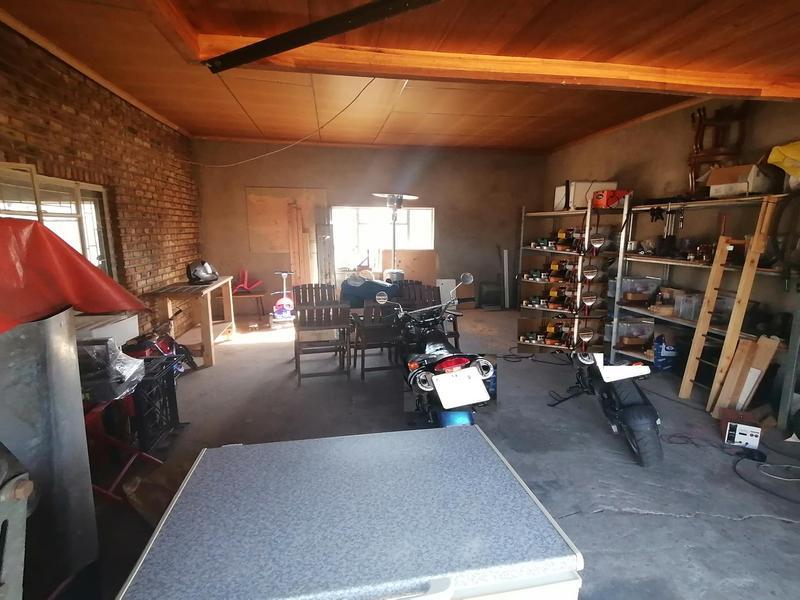 Property For Sale in Homelands, Meyerton 38
