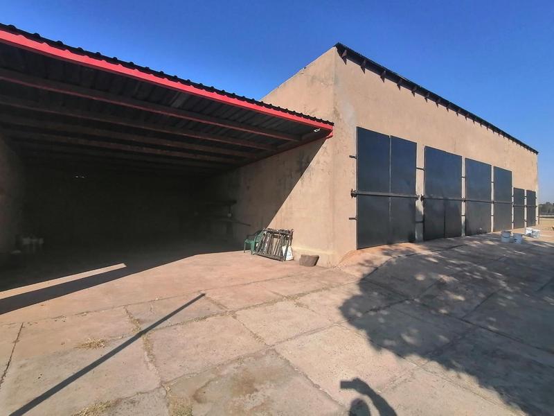 Property For Sale in Homelands, Meyerton 39