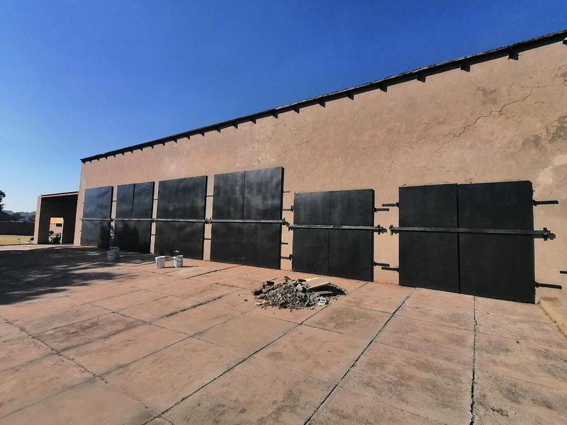 Property For Sale in Homelands, Meyerton 41