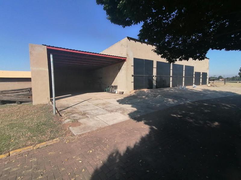 Property For Sale in Homelands, Meyerton 42