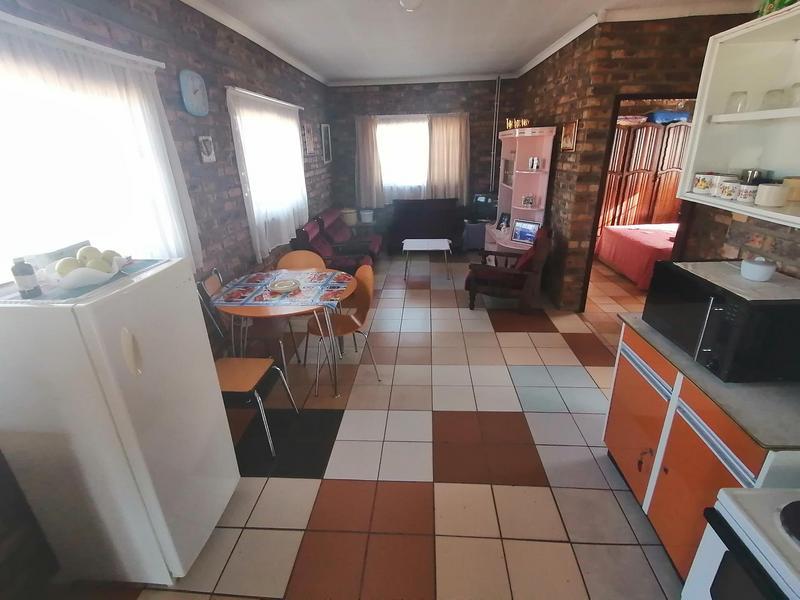 Property For Sale in Homelands, Meyerton 45