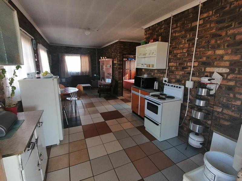 Property For Sale in Homelands, Meyerton 44