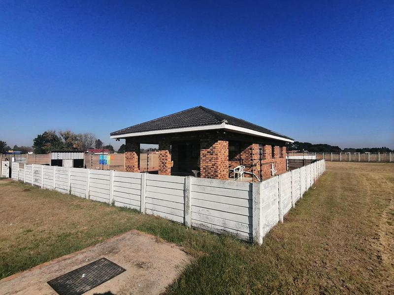 Property For Sale in Homelands, Meyerton 43