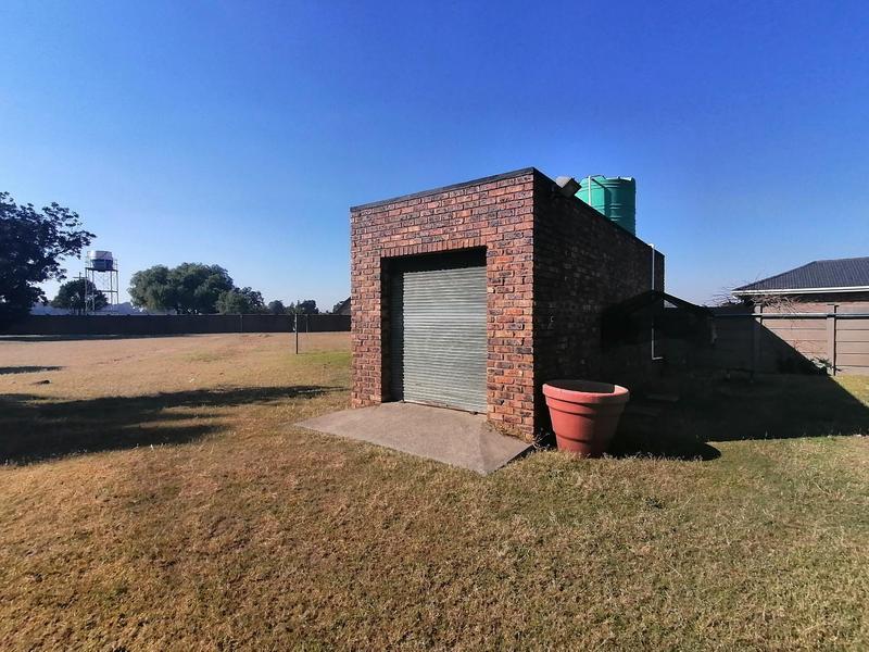 Property For Sale in Homelands, Meyerton 50