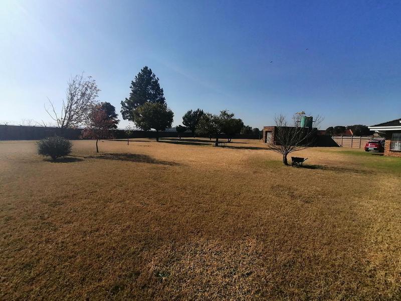 Property For Sale in Homelands, Meyerton 51