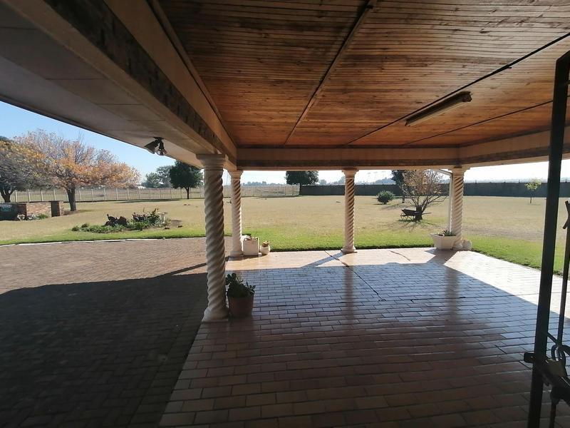 Property For Sale in Homelands, Meyerton 7