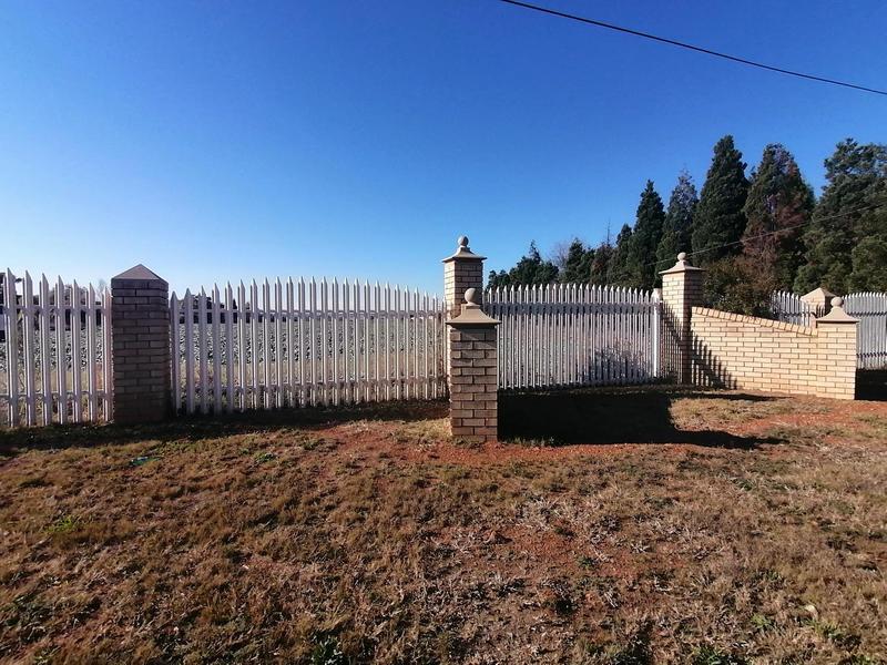 Property For Sale in Meyerton Ext 6, Meyerton 3