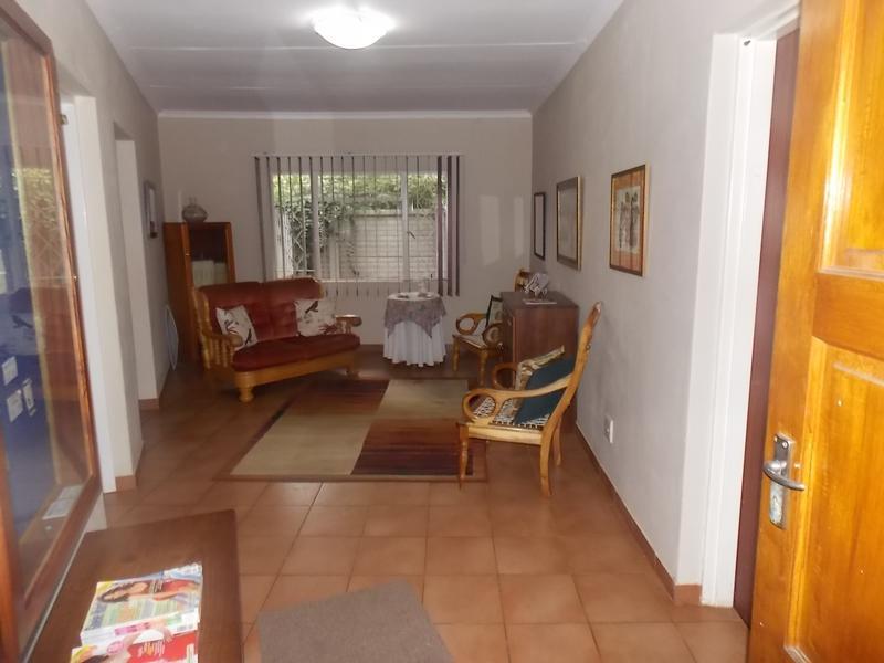 Property For Sale in Meyerton Central, Meyerton 14