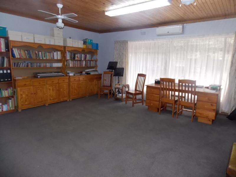 Property For Sale in Meyerton Central, Meyerton 17