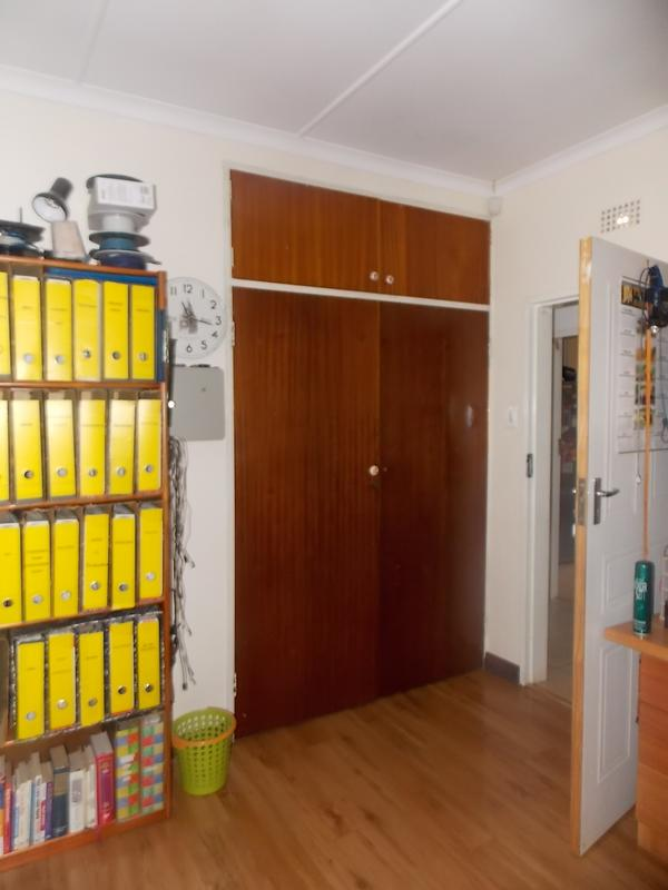 Property For Sale in Meyerton Central, Meyerton 25