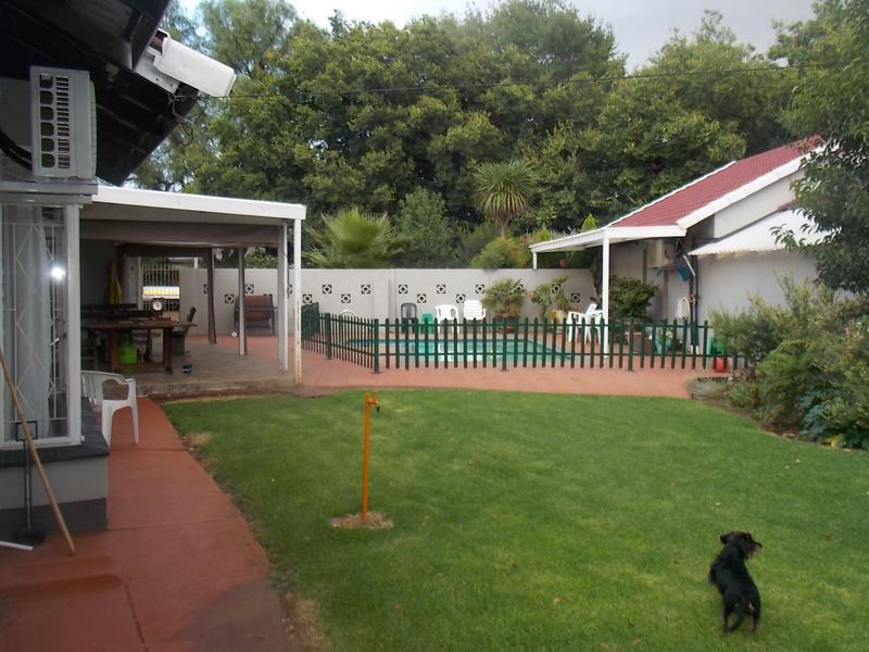 Property For Sale in Meyerton Central, Meyerton 38