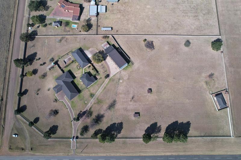 Property For Sale in Homelands, Meyerton 53