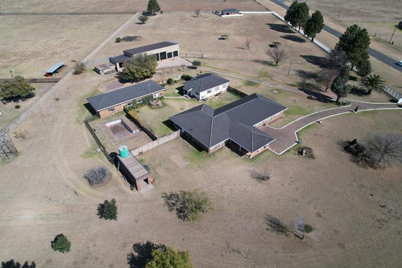 Property For Sale in Homelands, Meyerton 2