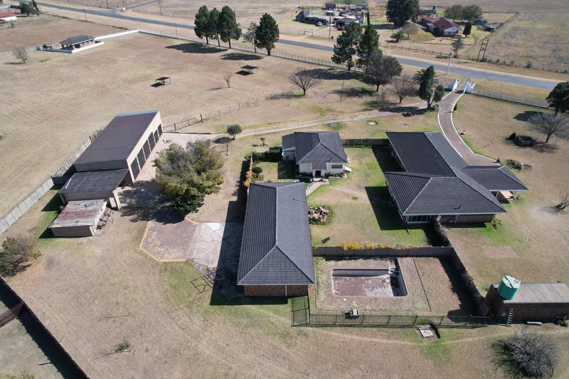 Property For Sale in Homelands, Meyerton 3