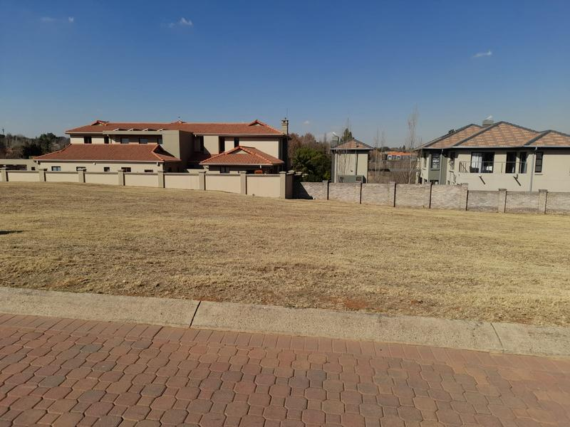 Property For Sale in Three Rivers, Vereeniging 3