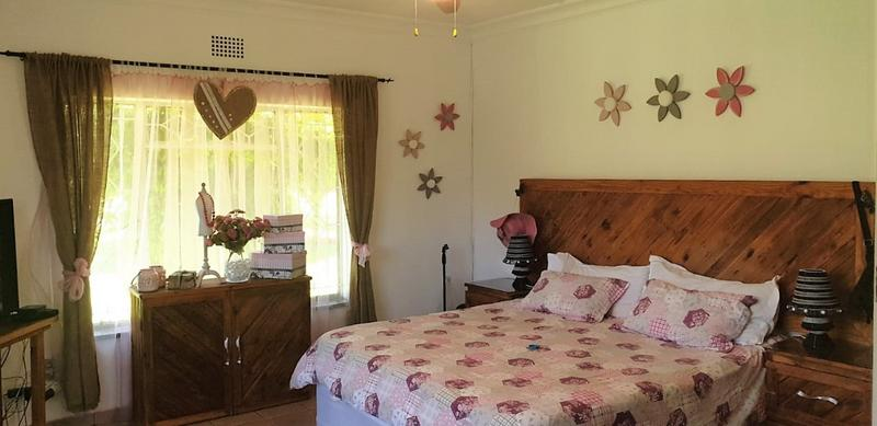 Property For Sale in Valley Settlement, Randvaal 6