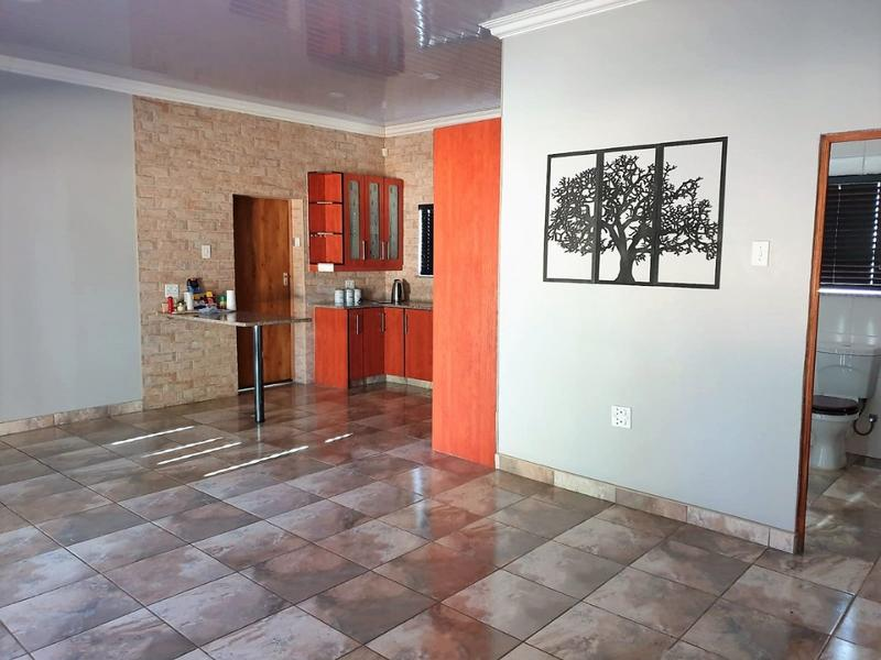 Property For Sale in Valley Settlement, Randvaal 10