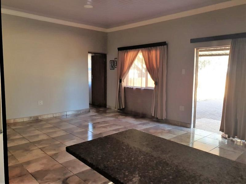 Property For Sale in Valley Settlement, Randvaal 11