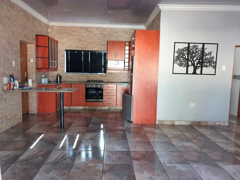 Property For Sale in Valley Settlement, Randvaal 12
