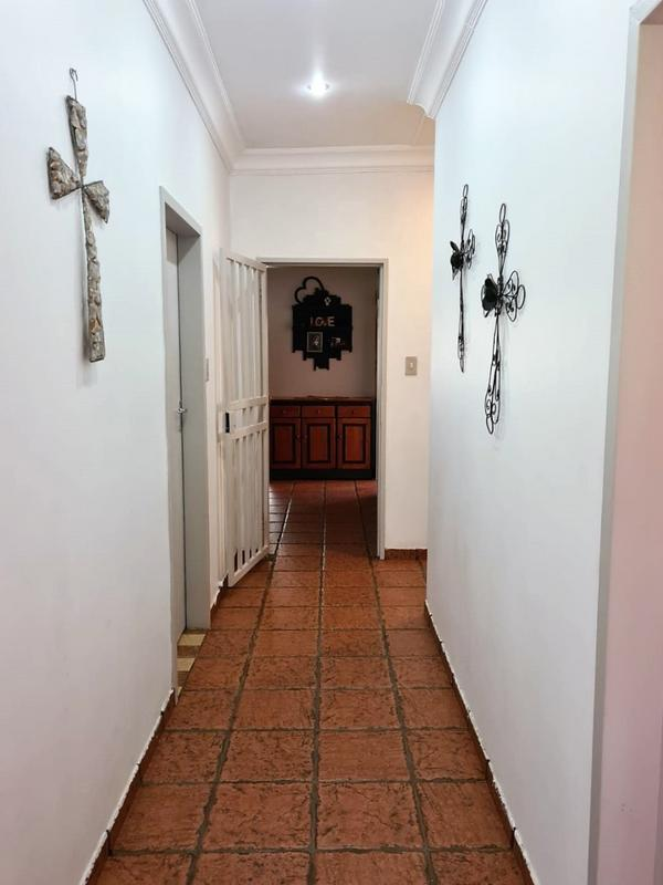 Property For Sale in Valley Settlement, Randvaal 14