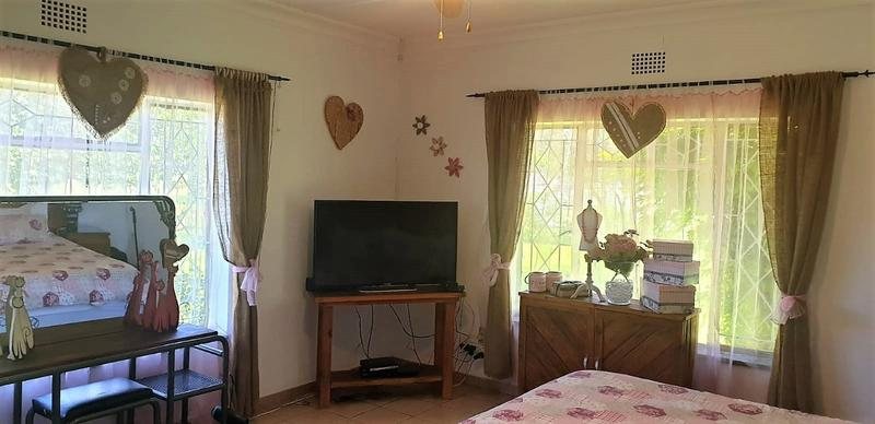 Property For Sale in Valley Settlement, Randvaal 17