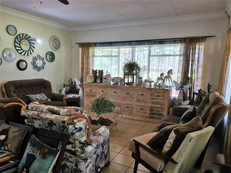 Property For Sale in Valley Settlement, Randvaal 27